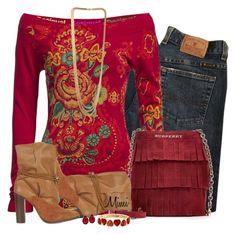 T tahari red dress zara