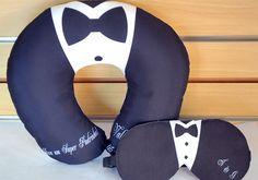 Presentes criativos para os padrinhos de casamento