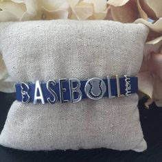"""Baseball Mom Keep Collective Hosting a """"silent"""" party for Mother's Day.  Check out my facebook page at Cherie Cotten McQuillin.  Order placed on or before May 4 will arrive in time for Mother's Day gifts."""
