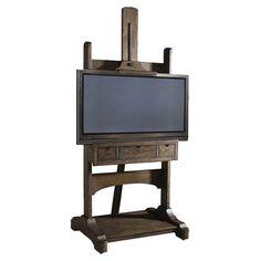 Amesbury Media Console at Joss and Main