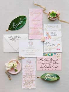 418 Best Wedding Invitations Images In 2019 Marriage Invitation
