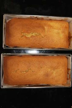 Banana Bread, Butter, Sweets, Cake, Ethnic Recipes, Desserts, Food, Kitchens, Tailgate Desserts