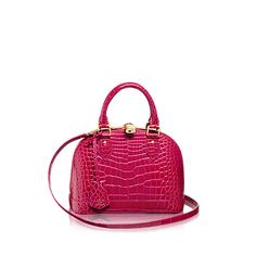 abee0794f8dc Hermes Ceinture HB5207   Women s fashion   Pinterest   Handbags online and  Fashion