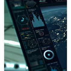 retrograde assimilation Gus prides himself on having the most elegant set-up in the entirety of the Gui Interface, Interface Design, Web Design, Graphic Design, These Broken Stars, Shuri Black Panther, L Lawliet, Ex Machina, Dashboards