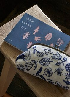 Embroidery Art | Yumiko Higuchi