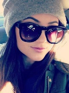 Wildfox sunglasses on trendslove