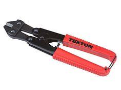 TEKTON 3386 8-Inch Heavy-Duty Mini Bolt and Wire Cutter TEKTON http://www.amazon.com/dp/B000NQ4OYO/ref=cm_sw_r_pi_dp_lZDZvb1VK5G9V