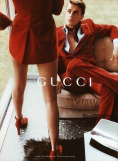 gucci ad d Classy Aesthetic, Bad Girl Aesthetic, Red Aesthetic, Aesthetic Vintage, Aesthetic Photo, Aesthetic Pictures, Aesthetic Grunge, Aesthetic Fashion, Trend Fashion