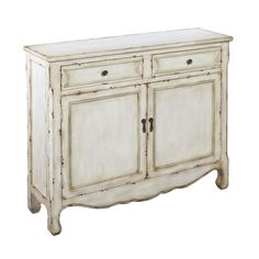 Coast to Coast Imports Coast to Coast Accents Console Cupboard - Gardiners Furniture - Sofa Table Baltimore, Towson, Pasadena, Bel Air, Westminster, Catonsville, Maryland