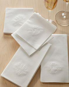 http://archinetix.com/regalia-guest-towels-cocktail-napkins-p-3941.html