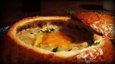 Portugalskie danie jednogarnkowe z dorszem/bacalhau   andrasz-kulinarnie