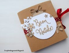 Christmas Card Crafts, Christmas Albums, Merry Christmas To You, Christmas Scrapbook, Christmas Minis, Xmas Cards, Mini Albums Scrap, Mini Scrapbook Albums, Scrapbook Cards