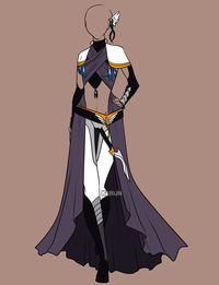 Custom Fashion 31 by Karijn-s-Basement on deviantART