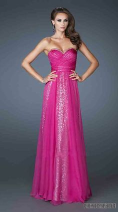 Ugh! Just can't stop pinning these dresses!!! Sooo pretty!!!
