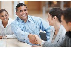 P&MM Employee Benefits; voluntary benefits, salary sacrifice