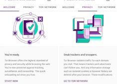 11 Best tor browser images in 2018 | Tor browser, Blackberries