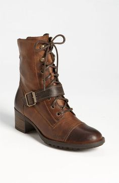 Paul Green 'Norway' Boot #Nordstrom