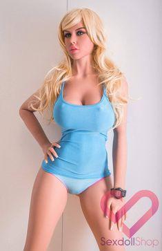 Секс кукла Вайона 170 - купить дорогие секс куклы в интернет-магазине sexdollshop.ru Shower Foam, Silicone Dolls, Body Love, Tan Skin, Little People, Real Women, Eye Color, Doll Toys, Full Body