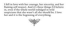 """F. Scott Fitzgerald, """"The Great Gatsby"""""""