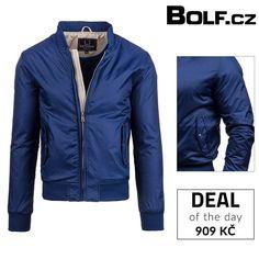 Modeling, Leather Jacket, Jackets, Fashion, Studded Leather Jacket, Down Jackets, Moda, Leather Jackets, Jacket