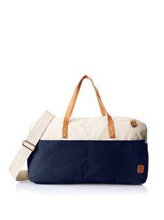 Maker & Company Duffle Bag