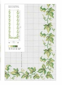 Thrilling Designing Your Own Cross Stitch Embroidery Patterns Ideas. Exhilarating Designing Your Own Cross Stitch Embroidery Patterns Ideas. Cross Stitch Boarders, Cross Stitch Tree, Cross Stitch Alphabet, Cross Stitch Flowers, Cross Stitch Charts, Cross Stitch Designs, Cross Stitching, Cross Stitch Embroidery, Embroidery Patterns