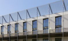 Fitzroy Place, a new mixed-use property, opens in Fitzrovia | Wallpaper*