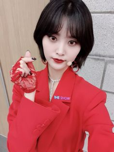 Korean Haircut, Korean Short Hair, Hani, Exid Junghwa, Korean Bands, Kpop Guys, Dream Hair, Entertainment, Kpop Girl Groups
