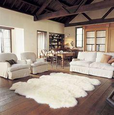RLR - Area rug