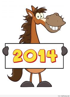 happy new year 2014 royalty free clipart free clipart images happy new year 2014