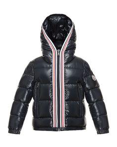 4470f5287 11 Best Men's Down Jacket images in 2017   Mens down jacket, Jackets ...