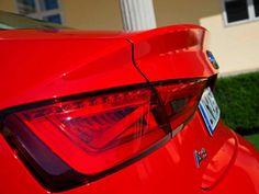 Top 50 HD Wallpapers Biggest Fastest Car Audi A3 Limousine Car Deals, Sports Sedan, Cheap Cars, Fast Cars, Audi A3, Used Cars, Classic Cars, Wallpapers, Top