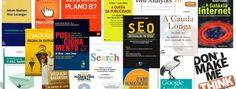 http://www.estrategiadigital.pt/30-livros-sobre-websites/ - Com descrições sucintas de cada livro recomendado sobre Websites pretendemos propagar a cultura de marketing digital por todos os interessados, destinando-se sobretudo a estimular a sua curiosidade sobre os fenómenos de comunicação inerentes à nova economia digital desenhada pela Internet.