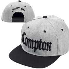 83cf3b978d3 931 Best Snapback Caps images