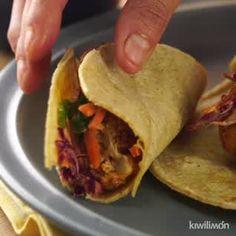Veggie Recipes, Mexican Food Recipes, Vegetarian Recipes, Delicious Vegan Recipes, Yummy Food, Healthy Recipes, Healthy Cooking, Cooking Recipes, Quick Dinner Recipes