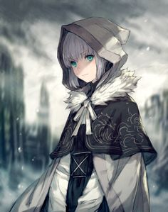 Safebooru is a anime and manga picture search engine, images are being updated hourly. Fantasy Characters, Character Design, Character Art, Manga Girl, Anime People, Art Girl, Anime Characters, Anime Drawings, Manga