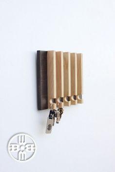 d1ee166985af 10 Best Keys images