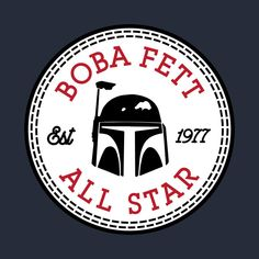 ab0839819e60 Check out this awesome  Boba+Fett+Star+Wars+All+Star+Converse+Logo  design  on
