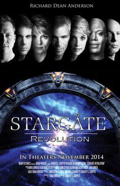 Stargate SG1 Team (pelicula cancelada, que nunca se llego a estrenar) Best Sci Fi Series, Best Sci Fi Shows, Sci Fi Tv Shows, New Shows, Stargate Movie, Stargate Ships, Stargate Atlantis, Old Sci Fi Movies, Science Fiction Tv Shows