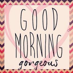 Younique Good Morning Gorgeous https://www.youniqueproducts.com/CarlaValdez