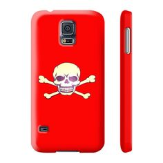 "Now trending: Samsung Galaxy S5/S6/S7 Plastic Shell Case ""Skull & Crossbones""  http://www.mg007.co.uk/products/samsung-galaxy-s5-s6-s7-plastic-shell-case-skull-crossbones-1?utm_campaign=crowdfire&utm_content=crowdfire&utm_medium=social&utm_source=pinterest"