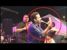 La historia más triste contada por Martín Elías | Vallenato del bueno - VER VÍDEO -> http://quehubocolombia.com/la-historia-mas-triste-contada-por-martin-elias-vallenato-del-bueno    Una anécdota contada por Martín Elías, enseñanza que le deja su papá Diomedes Díaz SUSCRÍBETE  Créditos de vídeo a Popular on YouTube – Colombia YouTube channel