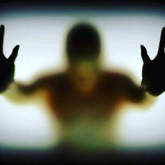 Non capirò mai questa paura degli sconosciuti: a me, quelli che hanno fatto male veramente, li conoscevo tutti! Buona settimana... #adhocband #enjoy #live #music #rock #sconosciuti #amici #pensierimattutini #Padova #Vicenza #Verona #Venezia #Treviso