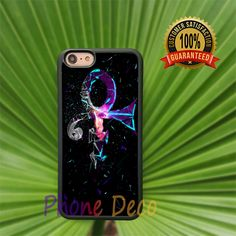 prince rogers nelson fashion cell phone cases for iphone 6 6s 6plus 6splus 5 5s 5c 4 4s B7872 Digital Guru Shop
