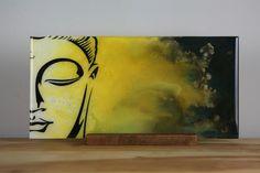 buddha 102 by IgorTurovskiyArt on Etsy