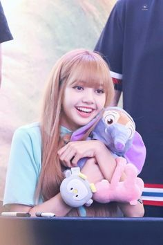 Lisa One Of The Best And New Wallpaper Collection. Lisa Blackpink Most Famous Popular And Cute Wallpaper Photo And Image Collection By WaoFam.