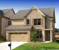 26 Best Fort Hood Housing Images Fort Hood Housing Property
