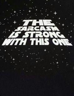geek, sarcasm, stars, funni, star wars, bakers, quot, 30 years, great shirts
