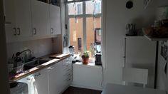 Rom i leilighet, Waldemar Thranes Gt 28B, OSLO | Rom i leilighet til leie i Oslo…