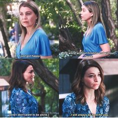 Grey and Shepard. Amelia Greys Anatomy, Greys Anatomy Derek, Greys Anatomy Funny, Greys Anatomy Cast, Greys Anatomy Scrubs, Grey Anatomy Quotes, Meredith Grey, Alex And Meredith, Amelia Shepherd